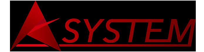 株式会社A-SYSTEM